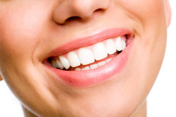 Adult Orthodontics in Des Moines