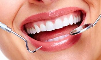 Cosmetic Dentistry West Des Moines