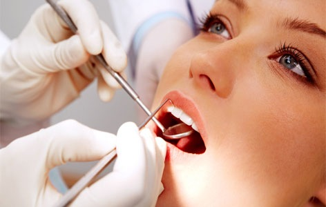 Tooth Extractions Des Moines IA