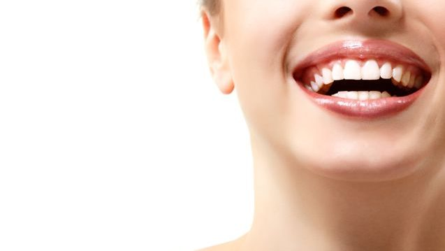 Tooth Whitening Des Moines IA