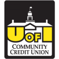 UofI-CommunityCreditUnion